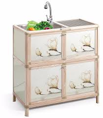 Kitchen Cabinets Used Craigslists by Wholesale Used Storage Cabinets Online Buy Best Used Storage