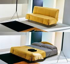 small room sofa bed ideas amazing sofa designs for small living room interiors dolf krüger