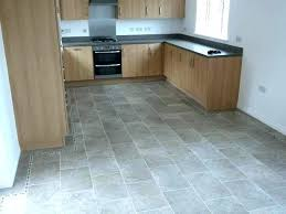 light stained concrete floors light colored concrete floors contemporary concrete floor stain