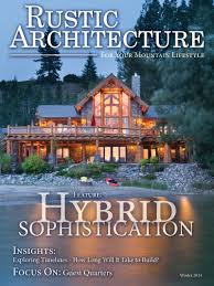 House Plans Magazine by New Log Home Floor Plans Archives The Log Home Floor Plan Blog