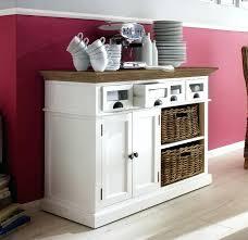 kitchen buffets furniture kitchen buffets kitchen buffet hutch colors furniture buffets