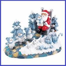 wholesale christmas decorations wholesale christmas decorations christmas ornaments gifts