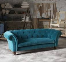 teal chesterfield sofa i must it velvet teal chesterfield sofa this will be my home