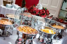 Pictures Of Buffet Tables by Corporate Events Buffet Table Settings Royal Events Providing