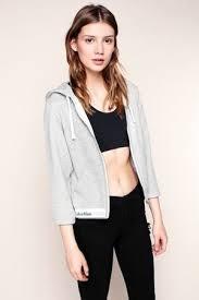 Canapãƒâ Tissu Chinãƒâ Acheter Vêtements De Nuit Femme Calvin Klein En Ligne Fashiola