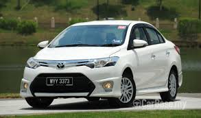 toyota vios 2016 1 5g in malaysia reviews specs prices