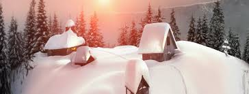alpine ski lodge christmas party theme eventa
