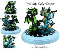 toothless cake topper cake topper bitearn site