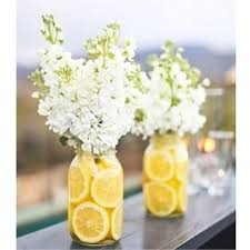 flower arrangement ideas 15 gorgeous flower arranging ideas for housekeeping