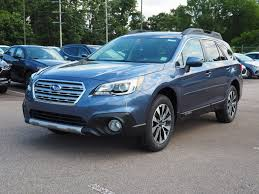 twilight blue subaru outback southern states subaru vehicles for sale in raleigh nc 27609