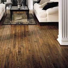 Hardwood Flooring Pictures Floor Unique Vintage Hardwood Floors Intended For Floor Flooring