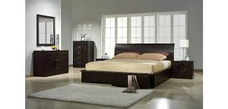 Wood Bedroom Furniture Sets Creditrestoreus - King size bedroom set malaysia