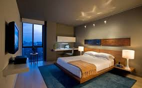 Small Bedroom Design Ideas Uk 17 Exceptional Bedroom Designs With Beige Walls Small Bedroom