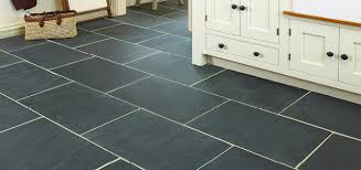 kitchen tiles for floor and walls ctd tiles