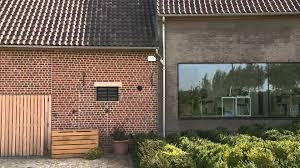 House Lens by Wienerberger Brick Award 2012 Rabbit Hole Lens Youtube
