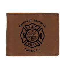 Department Gifts Firefighter Gifts And Accessories Department Clothing