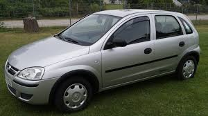 opel corsa 2002 opel corsa sound u0026 beauty youtube