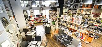 magasin accessoires cuisine d accessoire de cuisine 2 avec michel et cie ustensiles mat riel