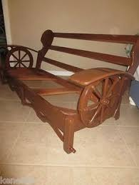 Wagon Wheel Rocking Chair Gawd I Could Just Kick My Self For Selling My Grandma U0027s Wagon