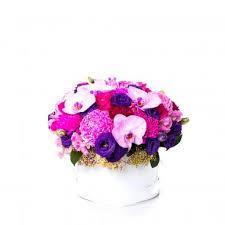 flowers online order flowers online flowers delivery sydney b m florist