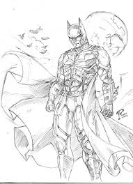 batman arkham asylum coloring pages another batman arkham city