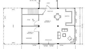 design own floor plan make your own house floor plans luxamcc org