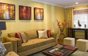 best living room color april 2017 u0027s archives wall decor for living room ideas www