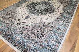 Home Depot Rug Pad 5 7 Rug Pad Doherty House Indoor Outdoor 5 7 Rugs