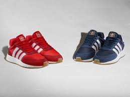 Adidas Nmd Runner Womens by Iniki Boost For Sale Adidas R1 Nmd Womens
