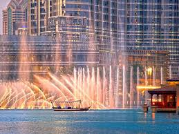 Ohio Is It Safe To Travel To Dubai images The best dubai vacation packages 2018 tripadvisor jpg