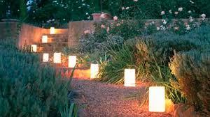 exclusive design garden app h26 in inspiration interior home