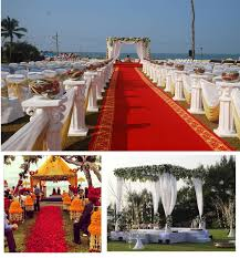 indian wedding mandap prices cost of wedding in goa setting up budget basic idea tips