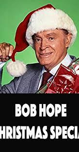 the bob hope christmas special 1968 imdb