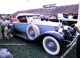 coachbuild com brewster rolls royce silver ghost piccadilly roadster