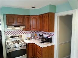 Kitchen Cabinets Affordable by Kitchen Maple Kitchen Cabinets Menards Kitchen Cabinets How To