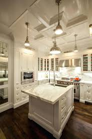 kitchen cabinets best overhead kitchen lighting overhead kitchen