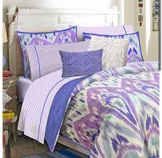 18 best teen bedding images on pinterest teen vogue bedding