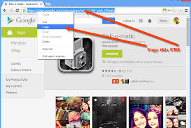 play apk downloader apk files directly to pc from play store techgainer
