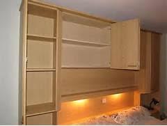 überbau schlafzimmer schlafzimmer mit überbau schlafzimmer mit berbau schrank bett 200