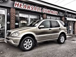 used cars for sale in coventry u0026 west midlands hearsall common