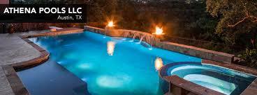Luxury Pool Design - luxury swimming pool designs 25 best ideas about luxury pools on