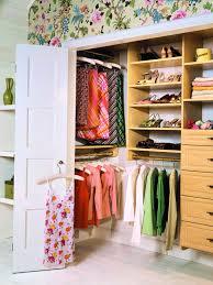 small closet organization ideas abetterbead gallery of home ideas