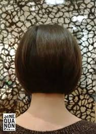 what is a persion hair cut what is a precision haircut trendy hairstyles in the usa