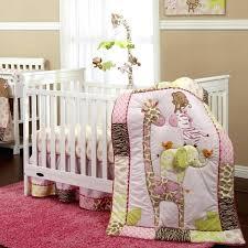 Walmart Crib Bedding Sets Baby Bedding Sets For Cribs S Baby Crib Bedding Sets