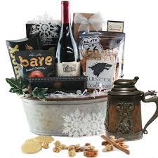 wine gift basket ideas wine gift baskets king of the wine gift basket diygb