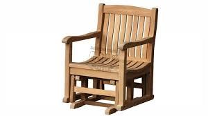 outdoor furniture catalog teak outdoor furniture complete catalogs