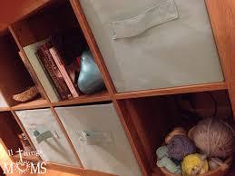fun u0026 functional storage desk u2013 all things moms