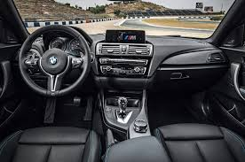 renault symbol 2016 interior download 2016 bmw m2 coupe oumma city com