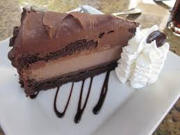 29 best cheesecake factory images on pinterest factories the