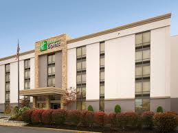 Comfort Inn Danvers Mass Holiday Inn Express Boston Hotel In Woburn Massachusetts